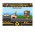 Johnny Test Race Game