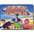 Puzzle Lazy Town