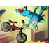 Oggy top racer